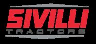 Sivilli Tractors
